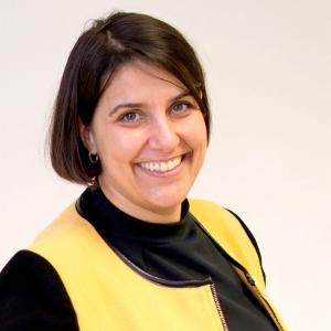 Joana Aranda
