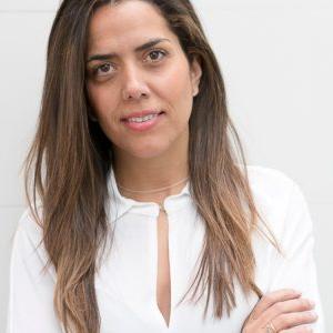 Leticia Bautista