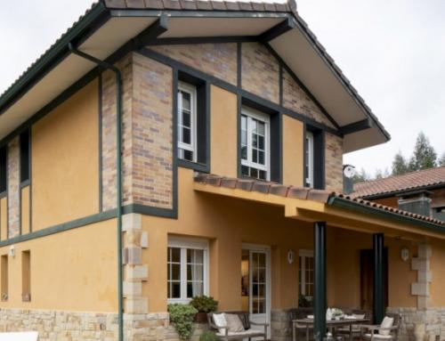 Precioso Chalet en Maruri 455.000€