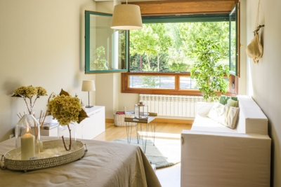 Inmobiliaria home staging