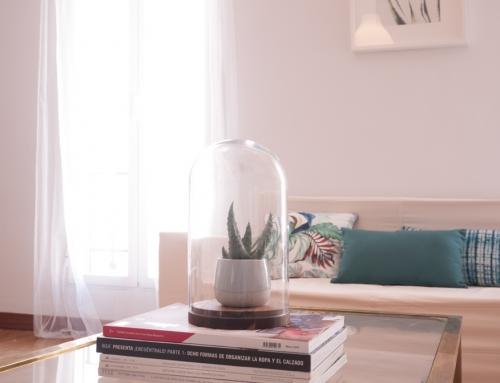 Nuestros clientes buscan: Demandas inmobiliarias Abril 2019