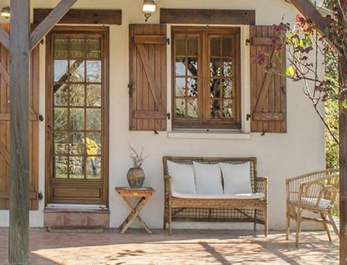 Casa en venta en Lasarte (Vitoria-Gasteiz) 680.000€