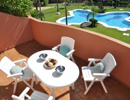 3 sencillos consejos que te ayudarán a incrementar las reservas de tu apartamento de alquiler turístico