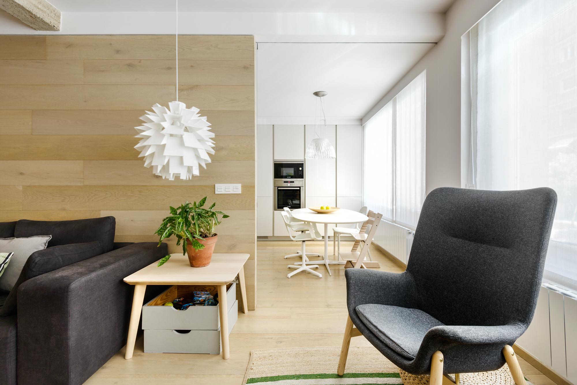 Calle olite Pamplona en venta Casas a Punto