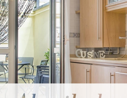 Casa en venta en Alegría-Dulantzi (Álava)                     180.000€
