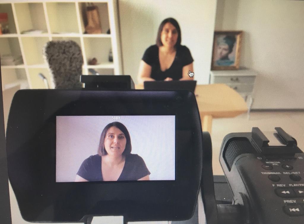 video curso casas a punto