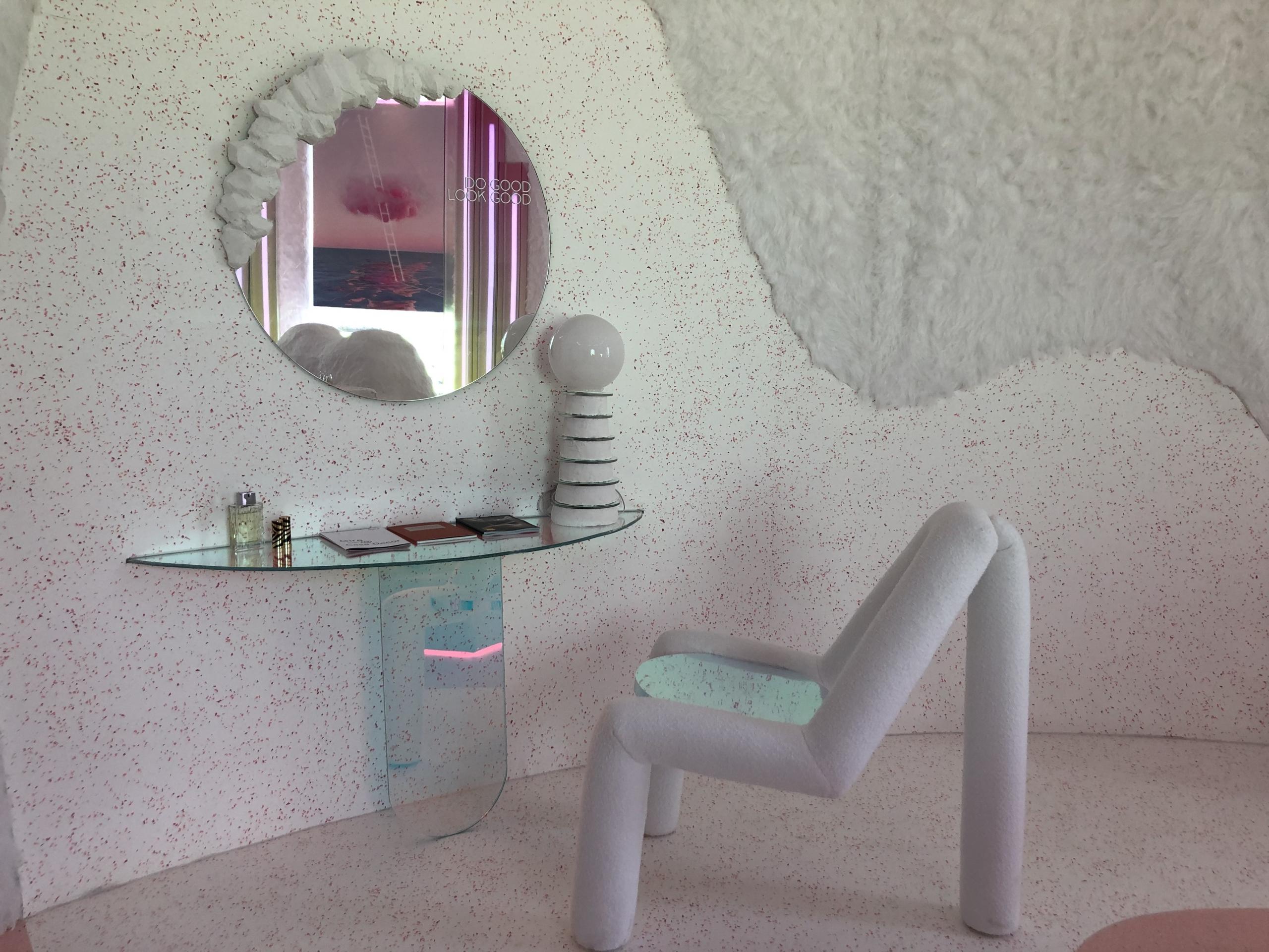 Casas a Punto en casa decor
