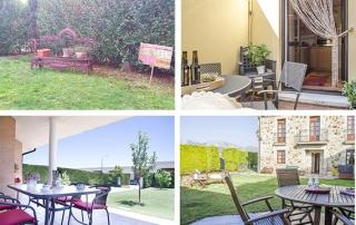 casa-en-venta-con-jardin