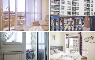 casas-en-venta-con-balcon-coronavirus-covid19