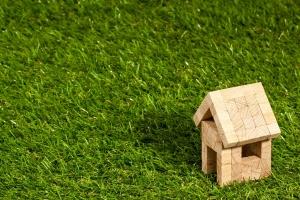 Abstenerse inmobiliarias