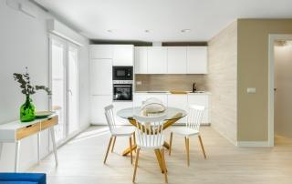 Alquiler Lumbier Casas a Punto