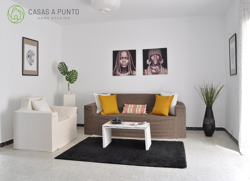 Inmobiliaria Cadiz