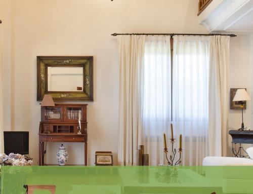 Comprar casa en Samaniego (La Rioja), 300.000€