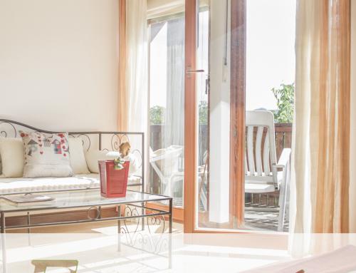 Casa en venta en Etxabarri Ibiña                                   ( Álava)                                  395.000€
