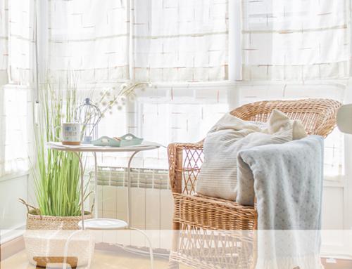 Duplex en venta en Alegría Dulantzi                                               155.000€