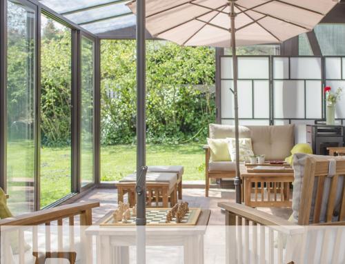 Casa en venta en Etxabarri Ibiña                                   ( Álava)                                  480.000€